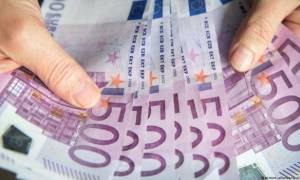 Καταργείται το χαρτονόμισμα των 500 ευρώ – Τι πρέπει να κάνουν όσοι το έχουν