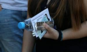 Πανελλήνιες 2016: Σε κίνδυνο οι Πανελλαδικές – «Ξήλωσαν» την Επιτροπή 10 ημέρες πριν ξεκινήσουν