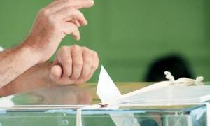 «Εκλογές στις 12 ή στις 19 Ιουνίου»