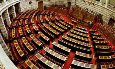 Draft law on pension and tax reforms to be voted on Sunday (08/05/2016), sources say