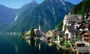 Αυστρία-Ιταλία: Δημοψήφισμα για την επανένωση του Τιρόλου ζητά ο αρχηγός του Κόμματος των Ελευθέρων