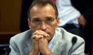 Κρίνεται εκ νέου η έκδοση του Λ. Μπόμπολα στην Κύπρο