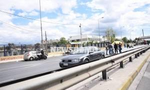 Τι κρύβεται πίσω από τη μαφιόζικη επίθεση σε διευθυντή του νοσοκομείου Νίκαιας