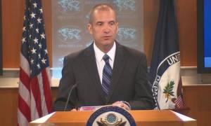 Δυσφορία στις ΗΠΑ από τη δήλωση του Άσαντ ότι στόχος του είναι μια «τελική νίκη» στο Χαλέπι