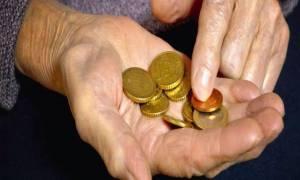 Συντάξεις: H απόλυτη φτώχεια - Στον βωμό της αξιολόγησης όλοι οι Έλληνες
