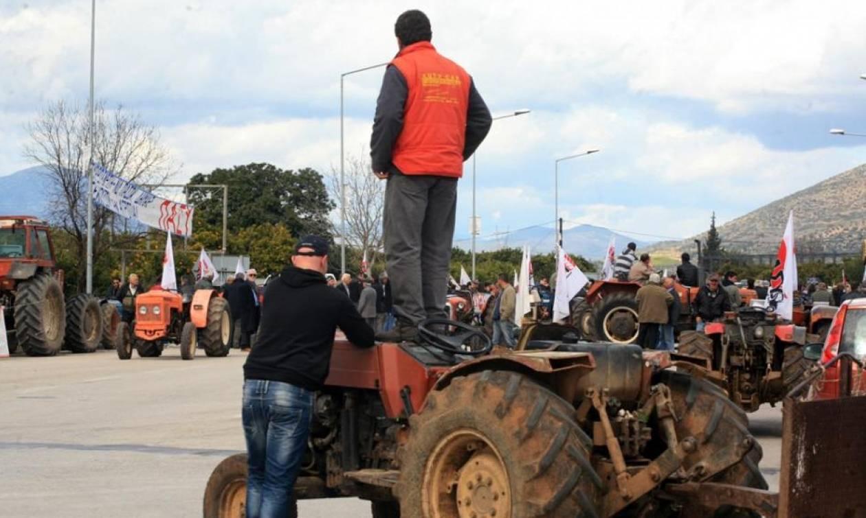 Αγρότες: Αυξάνονται οι δικαιούχοι της εξισωτικής αποζημίωσης