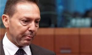 Στουρνάρας: Το ΔΝΤ ζητούσε πάντα περισσότερα μέτρα και έπεφτε έξω