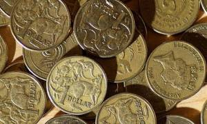 Αυστραλία: Ο πληθωρισμός υποχώρησε ανησυχητικά το πρώτο τρίμηνο