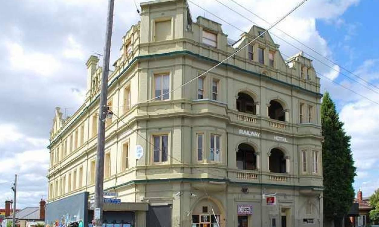 Στο σκαμνί ομογενής που πωλούσε ναρκωτικά στην Μελβούρνη