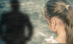 Σοκ στο Κιλκίς: Συνελήφθη 43χρονος για ασέλγεια σε 6χρονη και πορνογραφία ανηλίκων