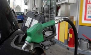 Απεργία: Κλειστά τα βενζινάδικα την Κυριακή