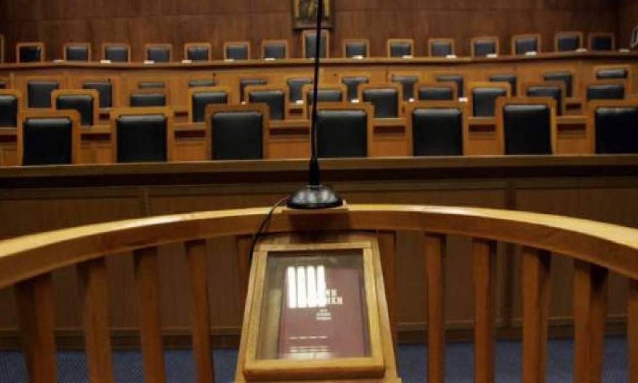 Νέα παράταση στην αποχή των δικηγόρων