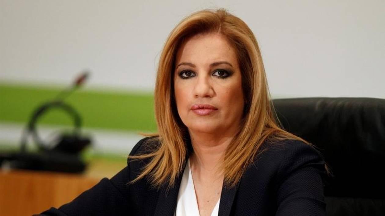 ΠΑΣΟΚ για Τσίπρα: «Αντί να ζητήσει συγγνώμη από τον ελληνικό λαό τον επιβαρύνει με 12,5 δισ. μέτρα»