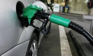 Προσοχή: Κλειστά και τα πρατήρια καυσίμων την Κυριακή