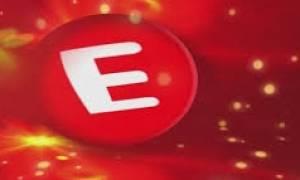 Καταγγελία Ενώσεων κατά του Epsilon TV