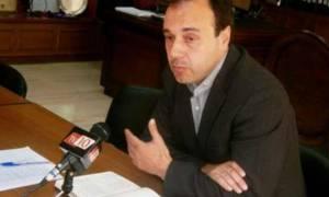 Δήμαρχος Τρικκαίων: Ιδιωτικοποίηση στην καθαριότητα