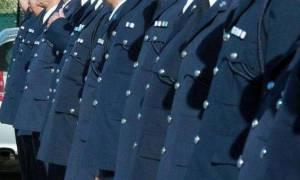 Αστυνομία Κύπρου: Ενεργήσαμε τάχιστα και μεθοδικά για το σκάνδαλο με τις μίζες