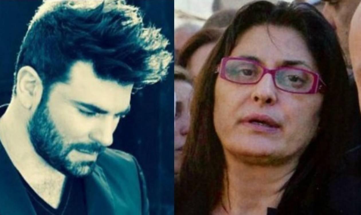 Υπόθεση Παντελίδη: Η μεγάλη ανατροπή για το τροχαίο, η μάνα και τα λεφτά