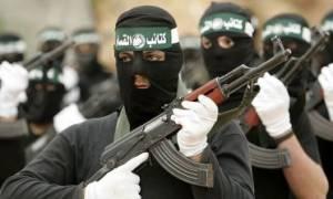 Οι Τούρκοι σκότωσαν σε βομβαρδισμούς 55 τζιχαντιστές στο Χαλέπι