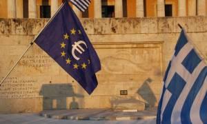 Τα σενάρια που εξετάζει η Ε.Ε. για το ελληνικό χρέος
