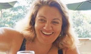 Θρήνος στην κηδεία Ομογενούς νηπιαγωγού που δολοφονήθηκε στην Αυστραλία