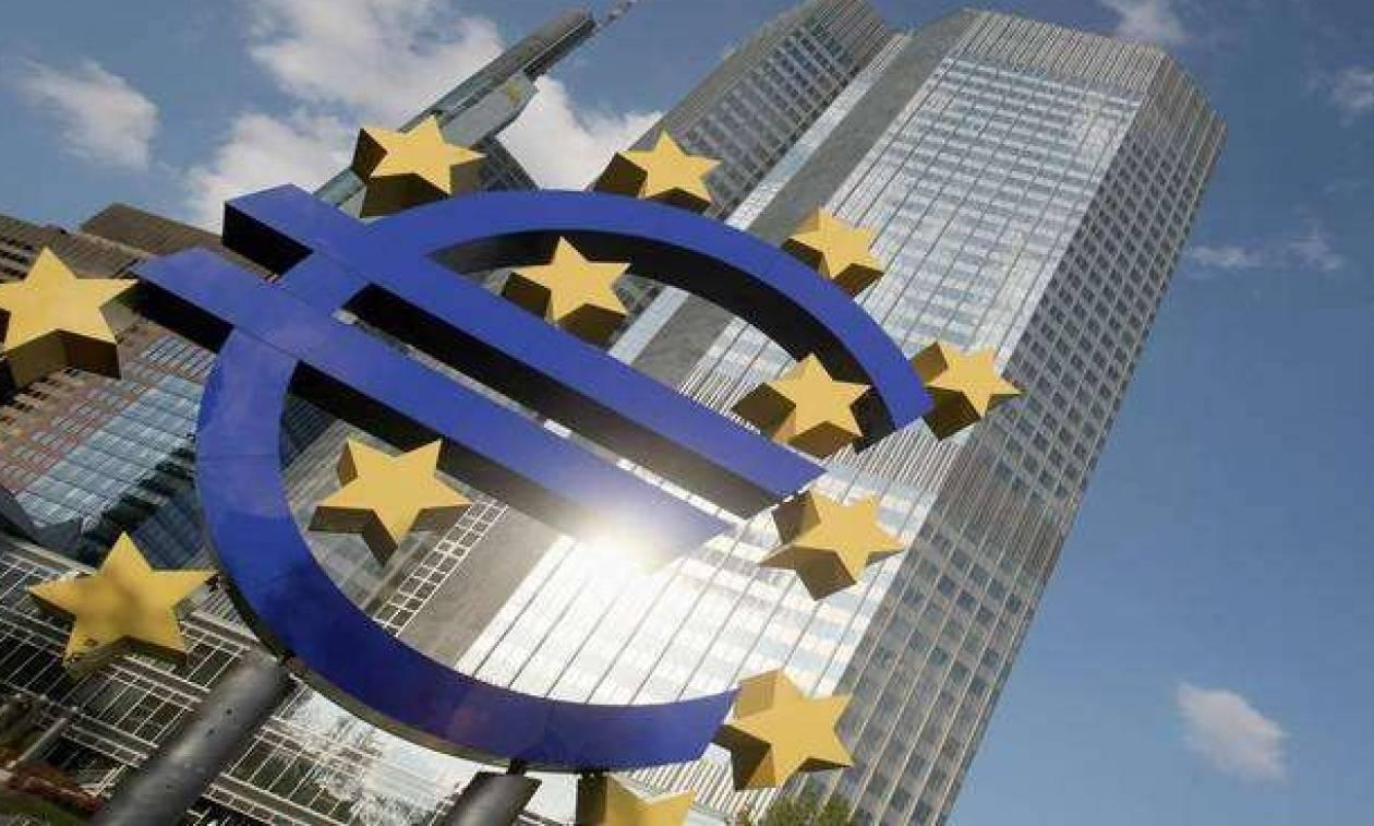Τέλος 2016 τα αποτελέσματα των stress tests για τις κυπριακές τράπεζες