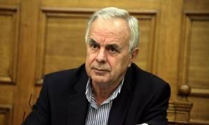 Ασφαλιστικό 2016 - Αποστόλου: Δεν θα έχουν επιπτώσεις το 85% των αγροτών