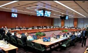 Deutsche Welle: Στο Eurogroup της Δευτέρας δεν θα ληφθούν οριστικές αποφάσεις - Ποια τα «αγκάθια»