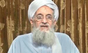 «Ενότητα ή θάνατος» το μήνυμα του αρχηγού της Αλ Κάιντα στους τζιχαντιστές στη Συρία