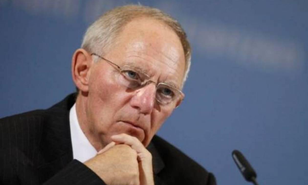 Βερολίνο: Πρώτα η αξιολόγηση, μετά το χρέος