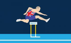 Βρετανία: Αυξάνει το ποσοστό υπέρ της παραμονής της χώρας στην Ευρωπαϊκή Ένωση