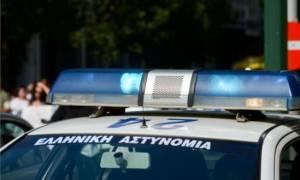 Θρίλερ στη Θεσπρωτία: Βρέθηκε αποκεφαλισμένο πτώμα