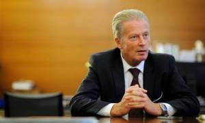 Αυστρία: Ο αντικαγκελάριος Μιτερλένερ προσωρινός καγκελάριος