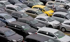 ΣΟΚ: Έρχεται νέο «χαράτσι» σε όλα τα αυτοκίνητα από 1η Ιουνίου