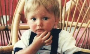 Εξαφάνιση Μπεν: Γιατί επέστρεψαν στην Κω Βρετανοί αστυνομικοί - Τι ερευνούν;