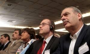 Μπασκόζος: Αναγκαία η σύνδεση των μονάδων υγείας γειτονιάς και των δομών του ΠΕΔΥ