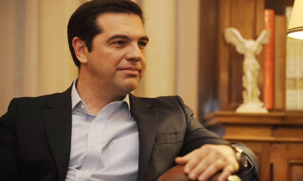 Έκτακτο υπουργικό συμβούλιο στον απόηχο των αποφάσεων του Eurogroup
