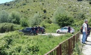 Θεσπρωτία: Το νέο στοιχείο που φέρνει ανατροπή στο θρίλερ με το αποκεφαλισμένο πτώμα