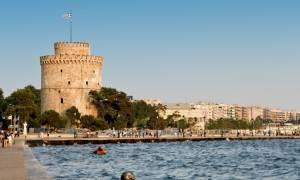 Θεσσαλονίκη: Σάλος με την αποκάλυψη μυστικού που ήταν «θαμμένο» σε σπίτι