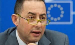 Πιτέλα για Eurogroup: Τελικά κέρδισε η γραμμή της υπευθυνότητας