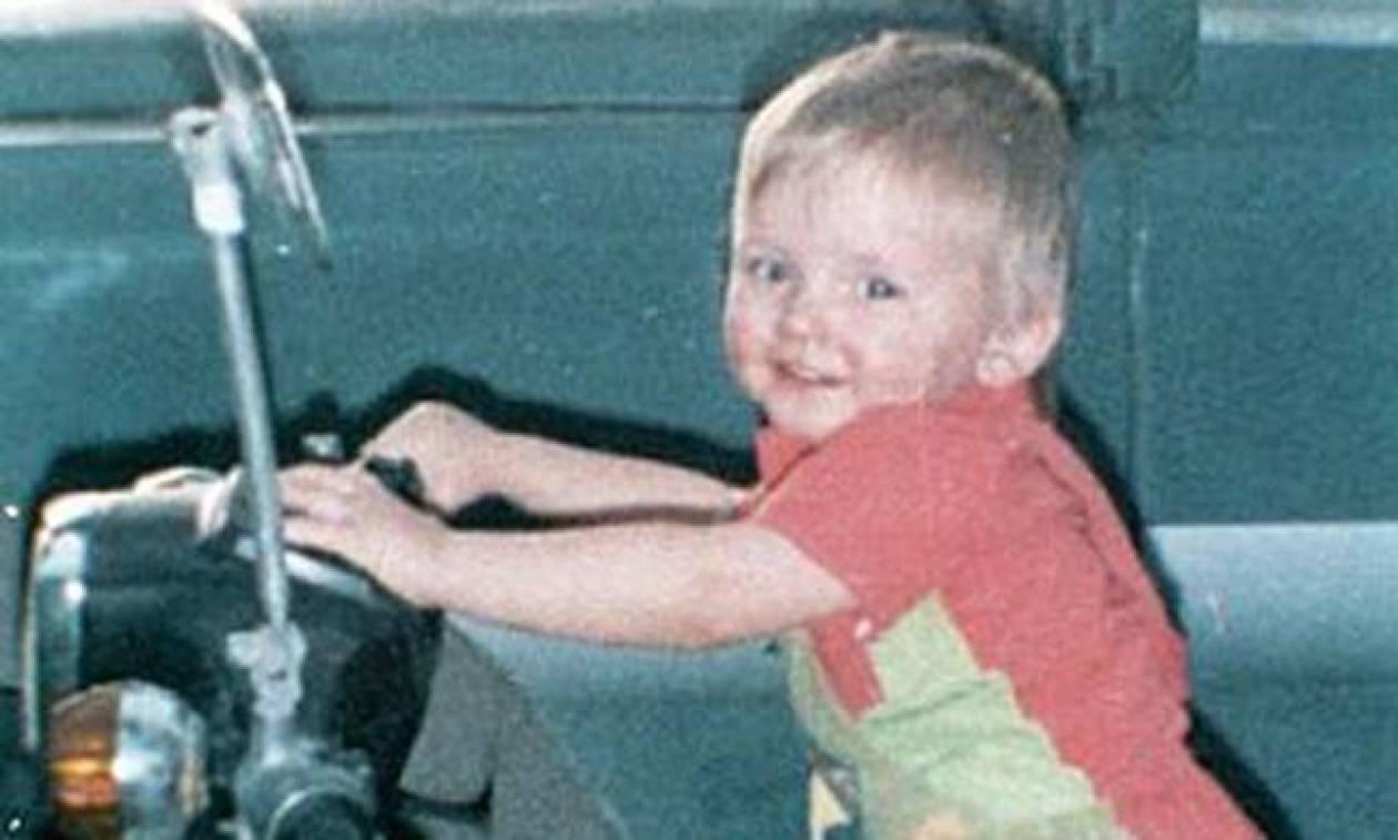 Ελπίδες για να βρεθεί ο μικρός Μπεν - Νέες έρευνες στην Κω (video)