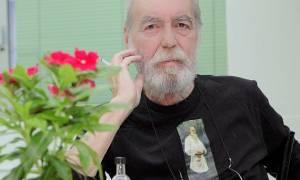 Περικλής Κοροβέσης: Ένας γνήσιος Αριστερός «τεμαχίζει» τον Τσίπρα