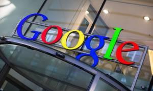 Τι σημαίνει η λέξη Google;