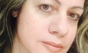 Θρήνος: Νεκρή η Τζίνα Χρυσανθακοπούλου!