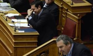 #koftis: Ο αυτόματος κόφτης έφερε χαμό στο Twitter