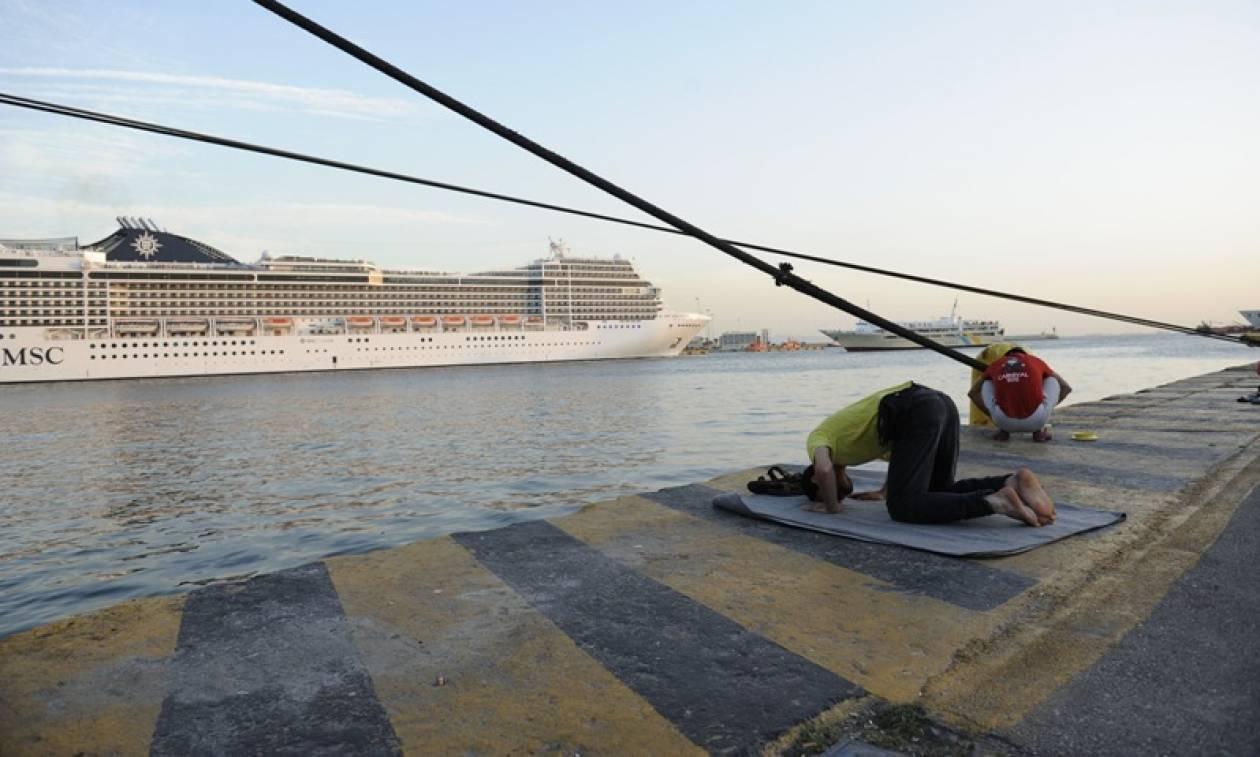 Η Κομισιόν δεν έχει «Plan B» για το προσφυγικό - Η Ελλάδα κινδυνεύει να γίνει ένα απέραντο hot spot