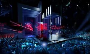 Eurovision 2016: Μεγάλο σκάνδαλο με τη Ρωσία - Τι απαντά η EBU (video)