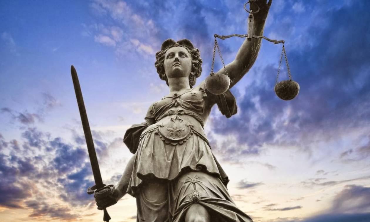 Το υπουργείο Δικαιοσύνης αναζητά φαινόμενα δωροδοκίας σε βάθος πενταετίας