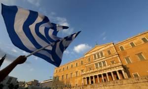 Έντονη ανησυχία ESM: Προβλέπει λιτότητα διαρκείας στην Ελλάδα - Πιθανή ενεργοποίηση του «κόφτη»