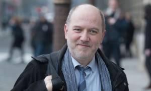 Γαλλία: Εισαγγελική έρευνα κατά του αντιπροέδρου της Εθνοσυνέλευσης